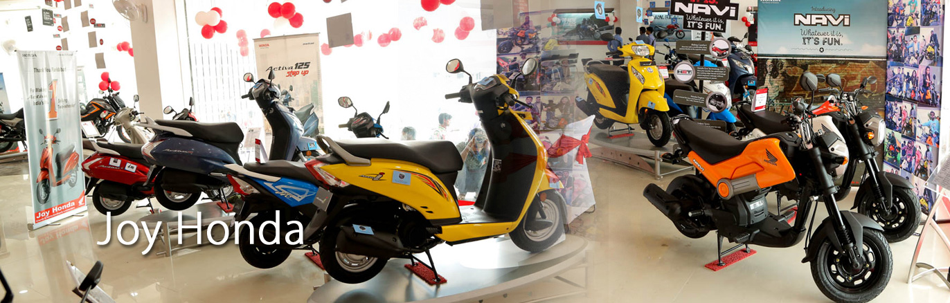 Find Best Deal for Honda Scooty Showroom In Faridabad. Get Phone Numbers, Address. Photos price, Map